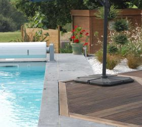 naoned pavage pose pav s terrasses all es entourage piscine nantes. Black Bedroom Furniture Sets. Home Design Ideas
